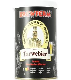 White Beer Kit - Brewferm
