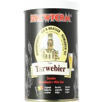 Kit à bière Brewferm Blanche