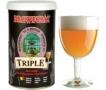 Kit à bière Brewferm triple