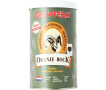 Kit à bière Brewferm Oranje Bock