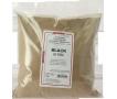 Extrait de malt poudre noir 1kg