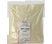 Extrait de malt poudre froment 1kg 8 EBC