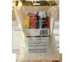 Beerkit extrait de malt Enhancer Muntons
