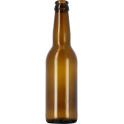 Beer bottle long neck 33cl x24