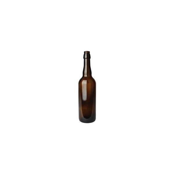 bouteille biere vide grossiste table de cuisine. Black Bedroom Furniture Sets. Home Design Ideas