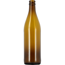 Beer bottle NRW 50cL x20
