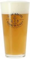 Verre Anchor Brewing - 25cl