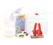 Kit de brassage Brewferm Superior électrique