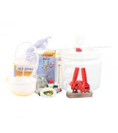 Kit de brassage Brewferm Superior de base