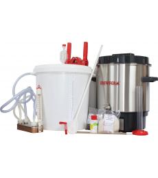 Kit de brassage MX Brewferm Electrique