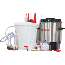 Brewferm MX Brewing Starter Kit