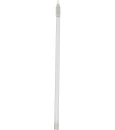 Tige remplisseuse pour robinet PVC