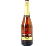 Duvel Tripel Hop Citra 2012 Selection 75 cl