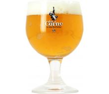 Glass La Corne du Bois des Pendus 33 cl