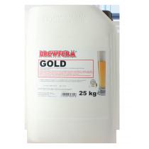 Kit à bière Brewferm gold 25 kg