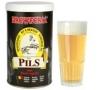 Kit à bière Brewferm pils 25 kg