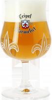 Karmeliet 20cl glass