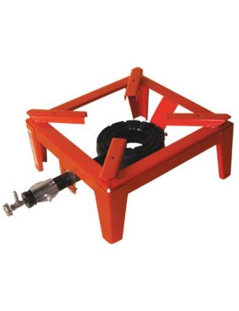 Butane ou propane 4164-6472-v4_product_img