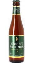 Straffe Hendrik Triple