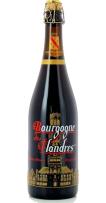 Bourgogne des Flandres Brune 75cl