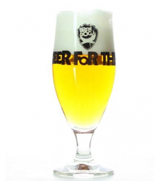 Verre Brewdog Craft for the People 25cl