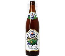 Schneider Hopfenweisse Tap 5