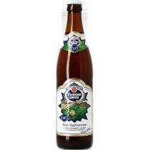 Schneider Hopfenweisse