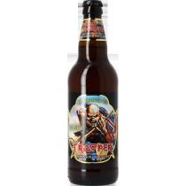 Iron Maiden Trooper 50cl