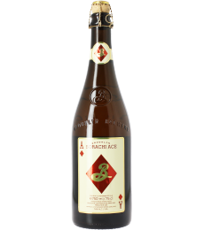 Brooklyn Sorachi Ace - 75 cL