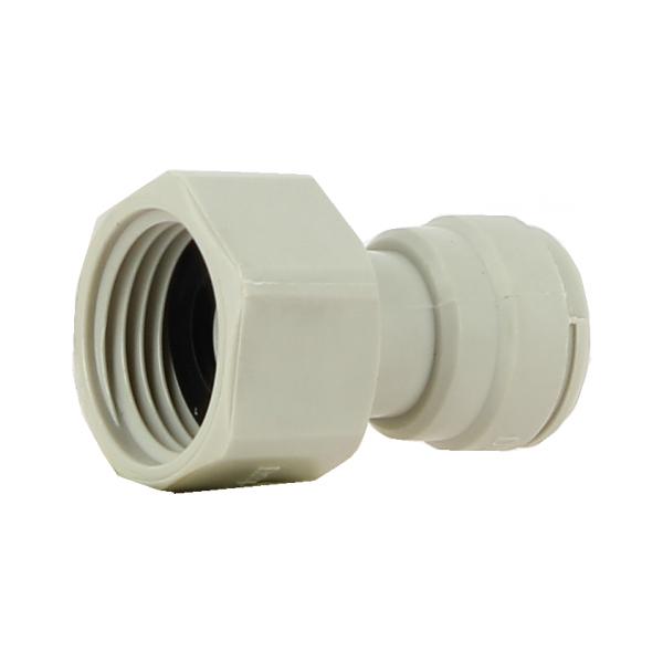 Raccord Gaz 8mm : raccord union sortie femelle 8 mm et filetage 1 2 ~ Edinachiropracticcenter.com Idées de Décoration