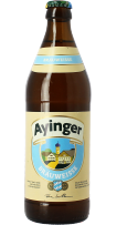 Ayinger Bräu-Weisse