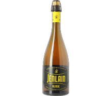 Jenlain Blonde 75cl