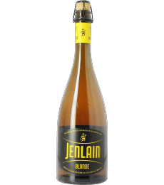 Jenlain Blonde 75cl