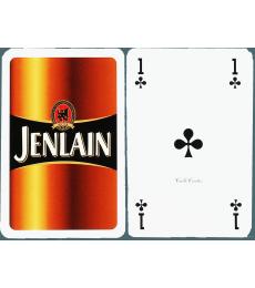 Jenlain Card Set