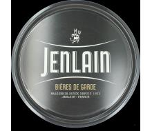 Plateau Jenlain