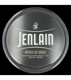Jenlain tray