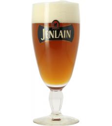 Glass à pied Jenlain classique 25 cl