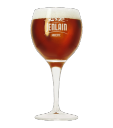 Jenlain Ardente - 25cl Glass