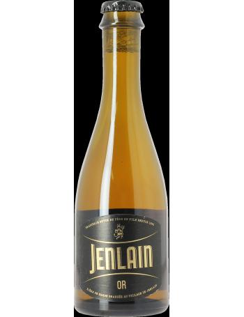 Jenlain Or