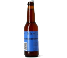 Mikkeller Amarillo Single Hop
