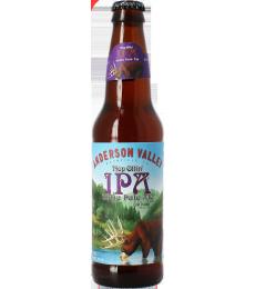 Anderson Valley Hop Ottin IPA