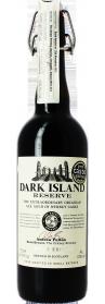 Dark Island Reserve 75cl