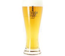 Verre Brugge Tripel - 33cl