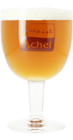 Verre Achel - 33 cl