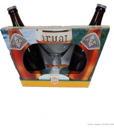 Coffret Orval #1