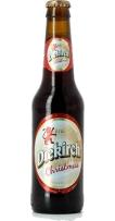 Diekirch Christmas