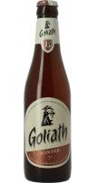 Goliath Winter