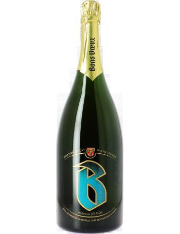 Magnum Bons Voeux de la Brasserie Dupont