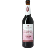 Thornbridge Imperial Raspberry Stout