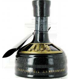 Samuel Adams Utopias 10th Anniversary